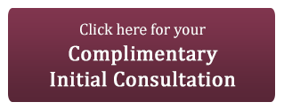 complimentary-initial-consult-cta